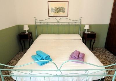 Casa Vacanze Appartamento Palazzo Galati